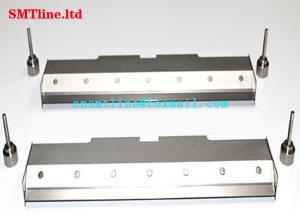 China Lightweight SMT Stencil Printer Customized GKG Printer Squeegee 1 Year Warranty on sale