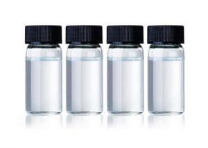 China 99.5% Benzyl alcohol Clear Liquid BA 100-51-6 Pharmaceutical Raw Materials For Solvent Of Steroid And Food Spices on sale