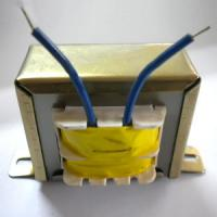 China Low Voltage Current Transformer for Audio and Lighting Industrial Electronic Equipment with ISO and IEC on sale