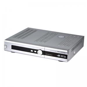 supermax satellite receiver - supermax satellite receiver for sale