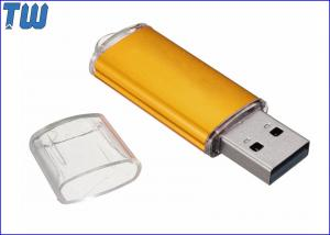 Quality Classic Colorful USB3.0 Interface USB Stick Ultra Data Transmission for sale