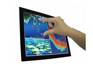 China CMOS 350nit 5 Mitsubishi LCD Display AA050ME01--T1 For MP4 PMP , MID UMPC on sale