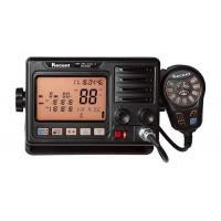 China TS-506M IP-67 VHF Fixed Marine Radio for sale on sale