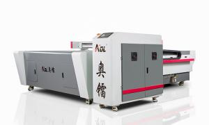 China cylinder head gasket cutting machine on sale