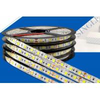 High Bright Ra80 5m 5050 SMD LED Strip Lights Waterproof 3 year Warranty
