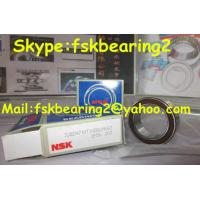 35BD6224DV Air Conditioner Bearings Sizes 35mm x 62mm x 24mm For Cars