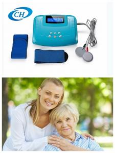 China Removing Fatigue Electric Therapy Machine  Electric Therapy Machine Meridians In The Body on sale