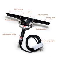 China FKR-200 Portable Heat Sealer on sale