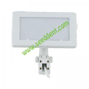 China LED film viewer 24V SE-P004 on sale