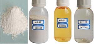 China 1,2-benzisothiazolin-3-one(BIT) on sale