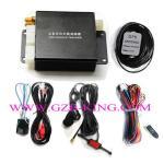 Новый сигнал тревоги автомобиля GSM/GPS/GPRS