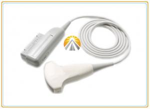 China Convex Probe Medical Ultrasound Transducer 2 -8 MHz Samsung Medison on sale