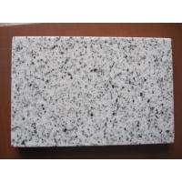 China granite floor tiles, wall tiles, 600x600;600x1200,white, red, yellow on sale