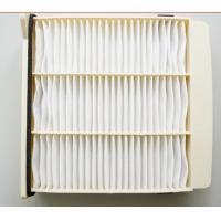 cabin filter for MITSUBISHI GRANDIS MITSUBISHI LANCER Estate OUTLANDER OEM:MR398288