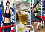 O músculo magro anabólico suplementa o Propionate de Dehydroepiandrosteron do pó 7 - Keto -