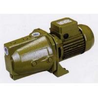 1HP Jet Series Self Priming Electric Motor Water Pump Vortex Type Water Cleaning