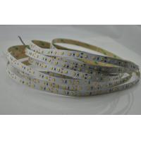 High brightness 5 Meter SMD 2835 Flexible LED Strips Light for Architecture car