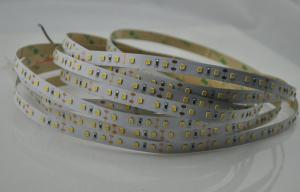 China High brightness 5 Meter SMD 2835 Flexible LED Strips Light for Architecture car on sale
