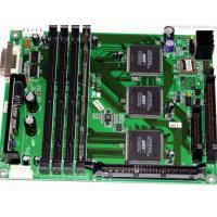 Noritsu (LVDS PCB Unit) P/N Z020911 / Z020911-00 Parts for 30xx,33xx series minilab