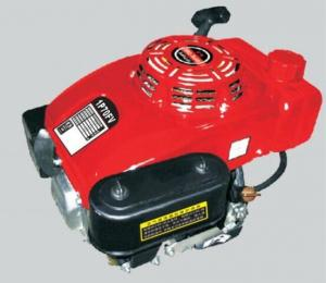 China Gasoline Engine on sale