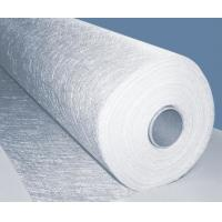 China powder fiberglass chopped strand mat emulsion glass fiber chopped stand mat stiched mat fiberglass stiched combo mat on sale