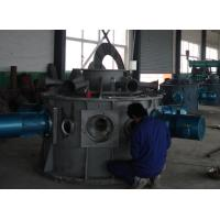 Mineral Powder Air Separating Machine Higher Reliability And Widely Applications