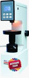 China Digital hardness tester, Hardness testing equipment on sale