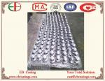 Casting Aluminum Parts GBZL101 EB9079