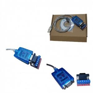 Miniature Load Cell Kit USB Serial to RS485 RS422 Converter