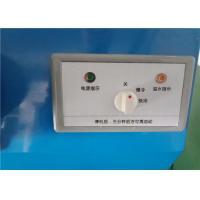 Efficient 9300BTU Commercial Portable Air Conditioning Units CE Certification
