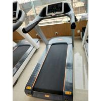 Hot Sales  Cardios Running Machine and Commercial Treadmill Body Exercise Fitness Equipment
