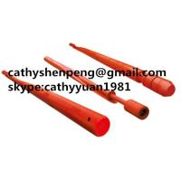 "Hot sale 9 5/8"" 13 3/8 18 5/8"" "" hydraulic  mechanical casing whipstock with packer /anchor,with windows cutting mill"