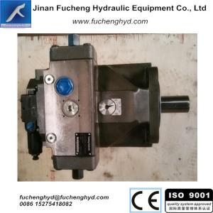 China Hot Sale ! Rexroth A4VSO hydraulic  piston pump on sale