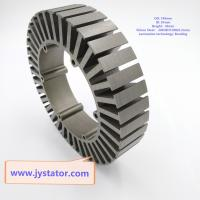 China cusotmized bonded stator/stator bonding for electric BLDC Motors with 0.1mm/0.2mm/0.35mm silicon steel on sale