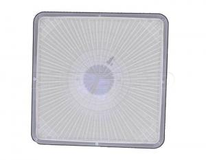 China Indoor LED Canopy Light on sale