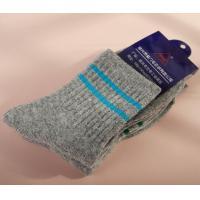 mens wool boot socks for winter