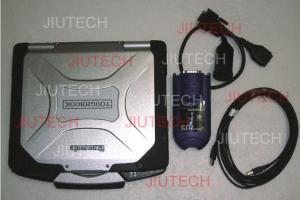 China John Deere Service Advisor Edl v2 John Deere Scanner for John Deere diagnostic kit John Deere Electronic Data Link on sale