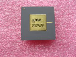 China LATTICE 1048 device embedded-CPLDs complex programmable logic devices chip ISPLSI1048C-50LG/883 on sale