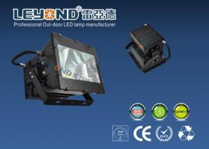 China High Lumens Output 1000 Watt LED High Power Flood Light For Stadium Lighting on sale