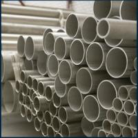 China ASTM A312 TP304 seamless stainless steel pipes and tubes on sale