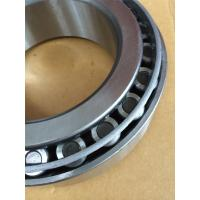 TIMKEN Taper Roller Bearing JHM807045 / JHM807012 Construction Machine Application