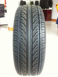 China PCR TYRE 205/55R15 215/55R17 185/60R14 on sale