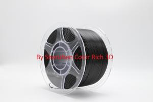 China 1.75 mm PLA Filament for 3D Printer ABS PLA 1.75mm 3mm 28 Colors 1kg (2.2lb) /Spool on sale