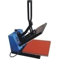 China heat transfer machine for t-shirt printing on sale