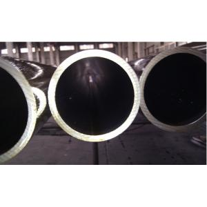 China Precision Steel Tube Cold Drawn Carbon Seamless Steel Pipe DIN2391 St35 St45 St37.0 St37.4 St52.0 St 30SI on sale
