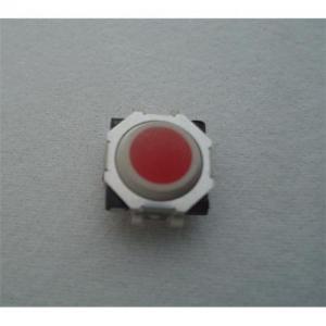 China Original Blackberry 8100 trackball on sale