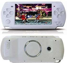 China joystick game MP4/MP5/PMP player/portable media player/dv/camera on sale