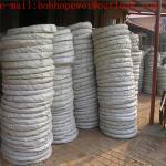 razor mesh fence/ razor barbed wire for sale/concertina barbed wire/steel wire mesh/wire garden fence/concertina coil