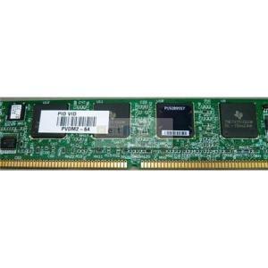 256MB Cisco DRAM Memory MEM2811-256D MEM2821-256D for Cisco 2811 2821 2851