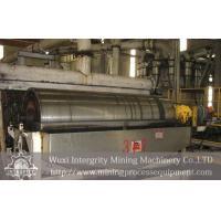 Iron Ore Wet Permanent Magnetic Separator Ore Dressing Equipment